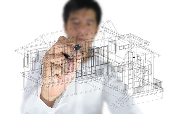 Immobiliensachverstaendiger